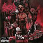 Breeding Death (EP)