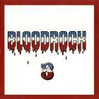 Bloodrock - Bloodrock 3