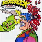 Bloodrock - Bloodrock U.S.A.