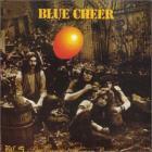 Blue Cheer - The Original Human Being (Vinyl)