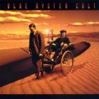 Blue Oyster Cult - Curse Of The Hidden Mirror