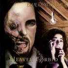 Blue Oyster Cult - Heaven Forbid