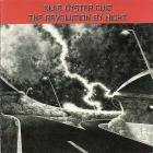 Blue Oyster Cult - Revolution By Night