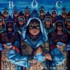 Blue Oyster Cult - Fire Of Unknown Origin (Vinyl)