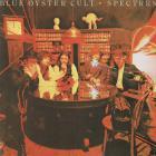 Blue Oyster Cult - Spectres (Vinyl)
