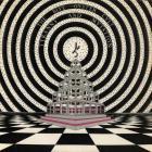 Blue Oyster Cult - Tyranny And Mutation (Vinyl)