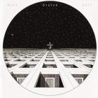 Blue Oyster Cult - Blue Öyster Cult (Vinyl)