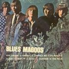 The Blues Magoos