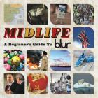 Blur - Midlife A Beginners Guide To Blur CD1