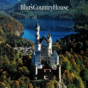 12 Country House (Anniversary