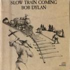Bob Dylan - Slow Train Coming (Vinyl)