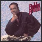 Bobby Brown - King Of The Stage