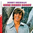 Here Comes Bobby (Remastered)
