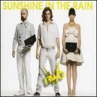 Sunshine In The Rain (EP)