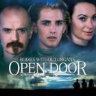 Open Door CDM