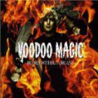 Voodoo Magic CDM