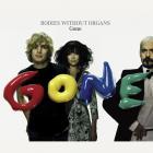 Gone (CDS)