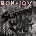 Bon Jovi - Slippery When Wet (Special Edition)