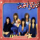 Bon Jovi - Rare Tracks CD3