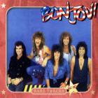 Bon Jovi - Rare Tracks CD4