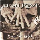 Bon Jovi - Keep the faith