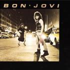 Bon Jovi - Bon Jovi (Vinyl)