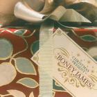 Boney James - Christmas Present