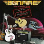 Bonfire - One Acoustic Night - Live At The Private Music Club CD1