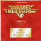Bonfire - 29 Golden Bullets: The Very Best Of Bonfire CD2
