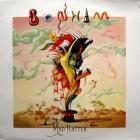 Bonham - Mad Hatter (Reissue 2012)
