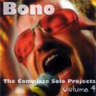 Complete Solo Projects Volume 4