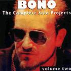 Complete Solo Projects Volume Two