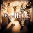 Boyz II Men - Full Circle