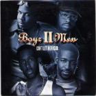 Boyz II Men - Can't Let Her Go (Single)