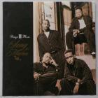 Boyz II Men - A Song For Mama (CDS)
