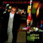 Brian Culbertson - After Hours