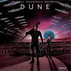 Brian Eno - Dune (Vinyl)