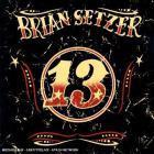 Brian Setzer - 13