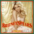 Britney Spears - Circus (Deluxe Edition)