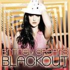 Britney Spears - Break The Ice (Remixes) (MCD)