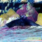 Broken Social Scene - Lo Fi For The Dividing Nights