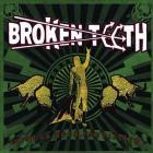 Broken Teeth - Viva La Rock Fantastico