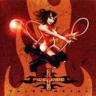 Brother Firetribe - False Metal