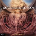 Anthology (DVD1) CD1