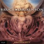 Anthology (DVD3) CD3