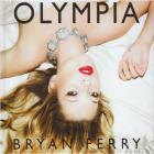 Bryan Ferry - Olympia (Collector's Edition) CD2