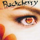 Buckcherry - All Night Long (Deluxe Edition)