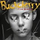 Buckcherry - Time Bomb