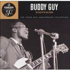 Buddy Guy - Buddy's Blues (Chess 50th Anniversary Collection)