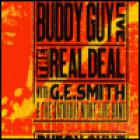 Buddy Guy - Live: The Real Deal